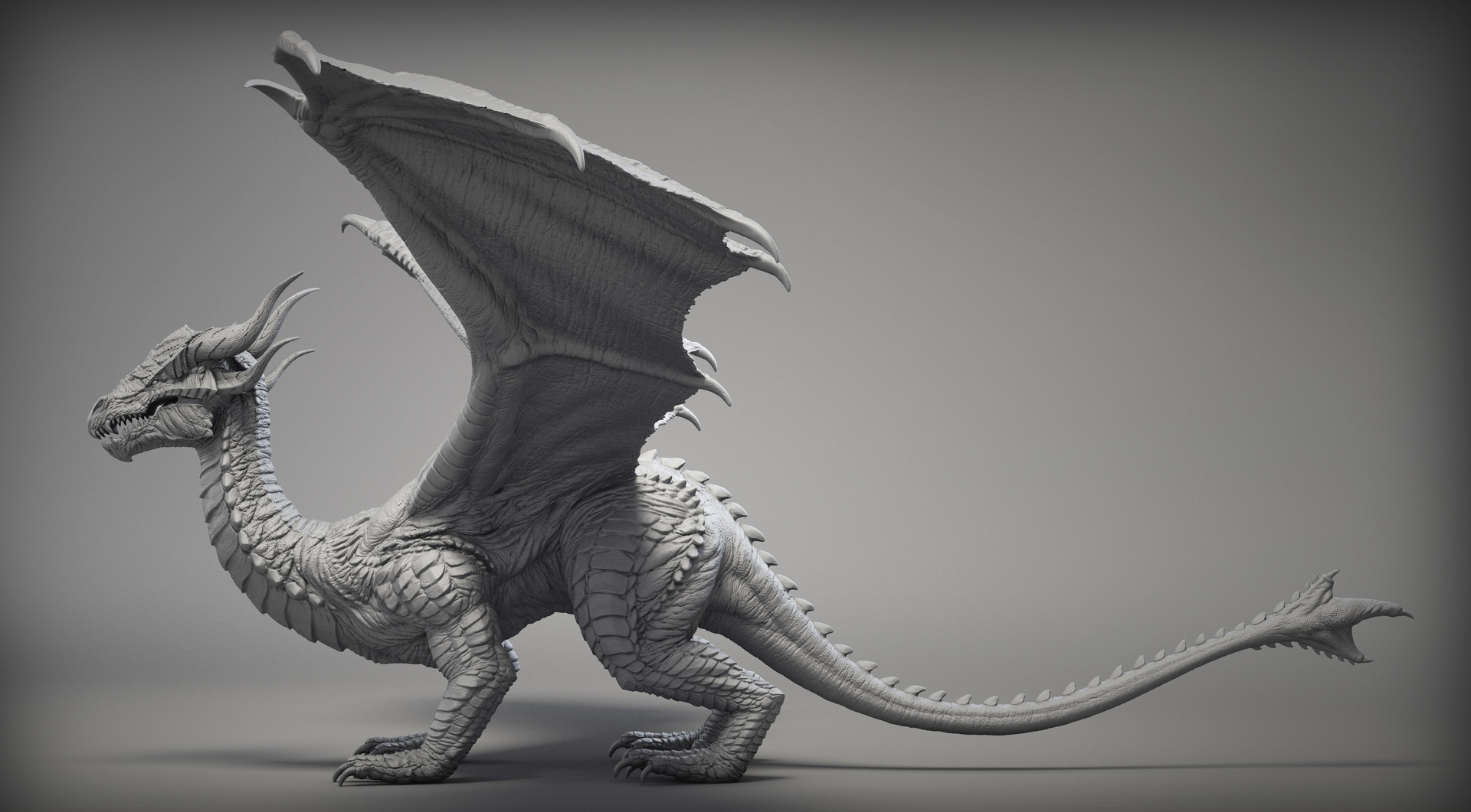 jesse-sandifer-dragon-vray2.jpg