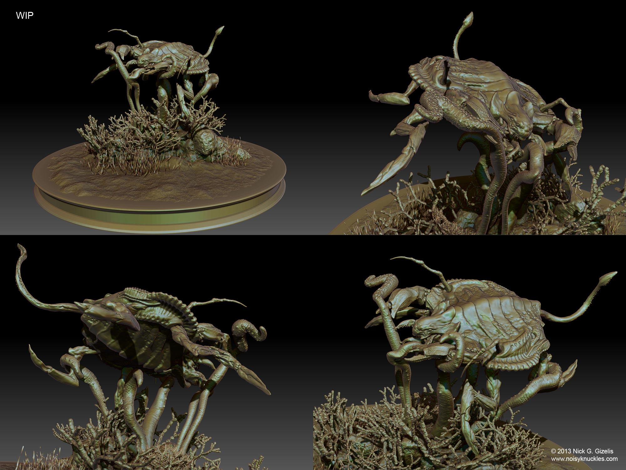 CREATURE_IN_DIORAMA_WIP_COMP.jpg