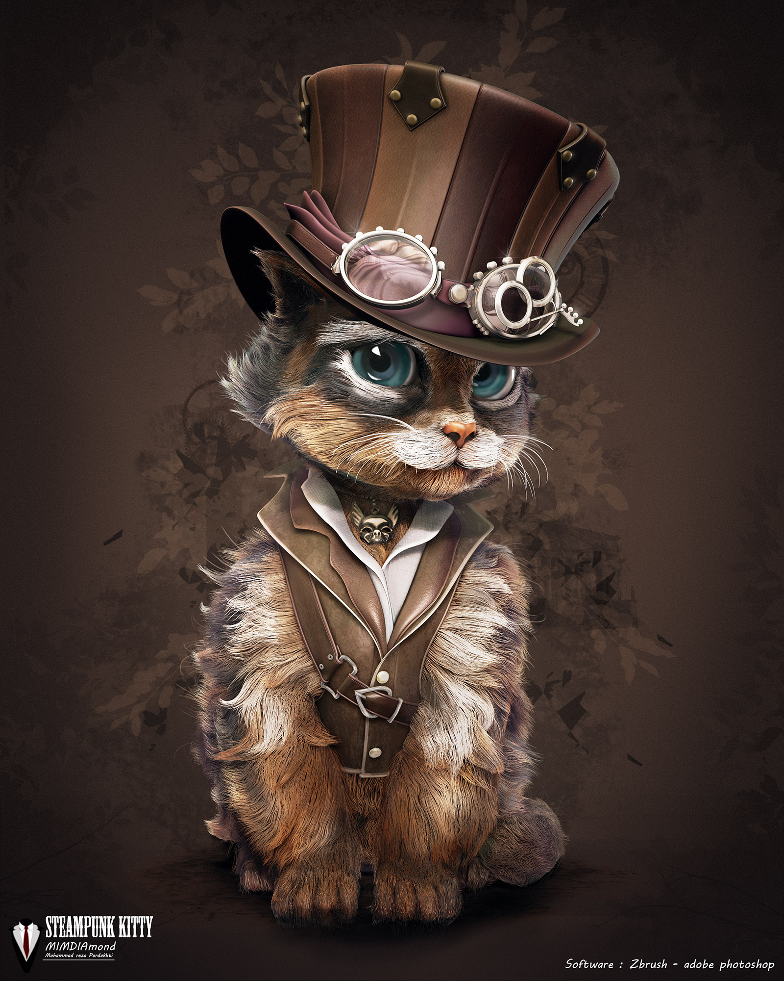 steampunk-kitty-MIMDIAmond.jpg