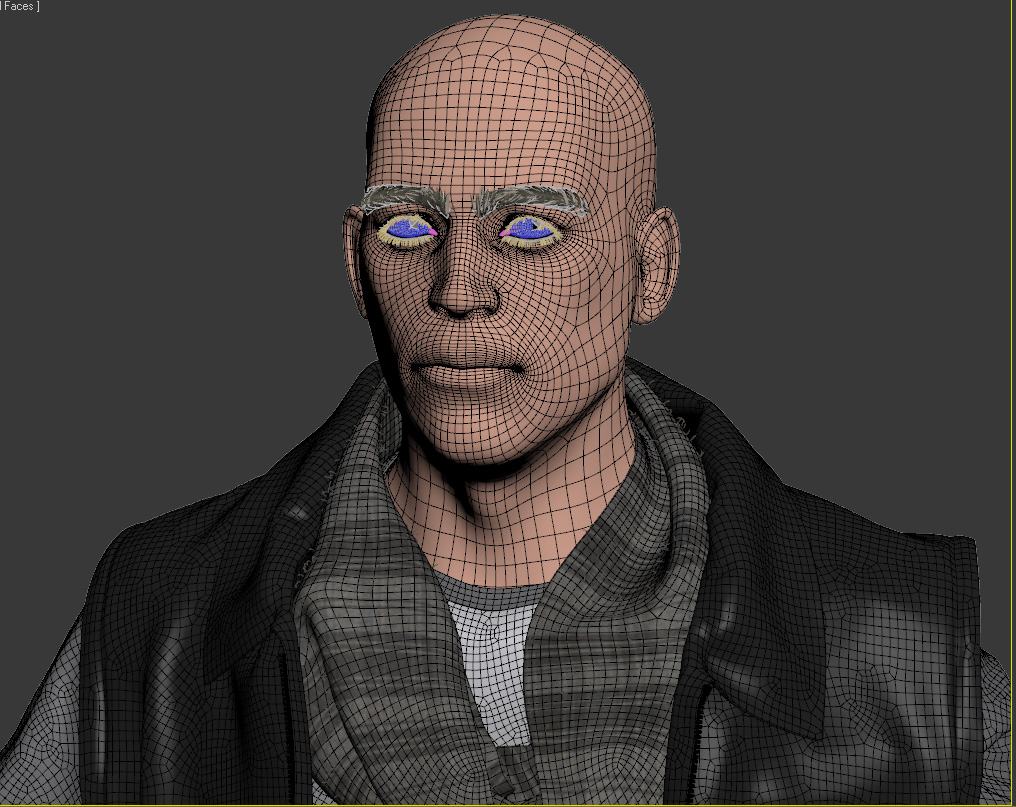 Male-bust-3dmax-view-By-Adam-Sacco.jpg