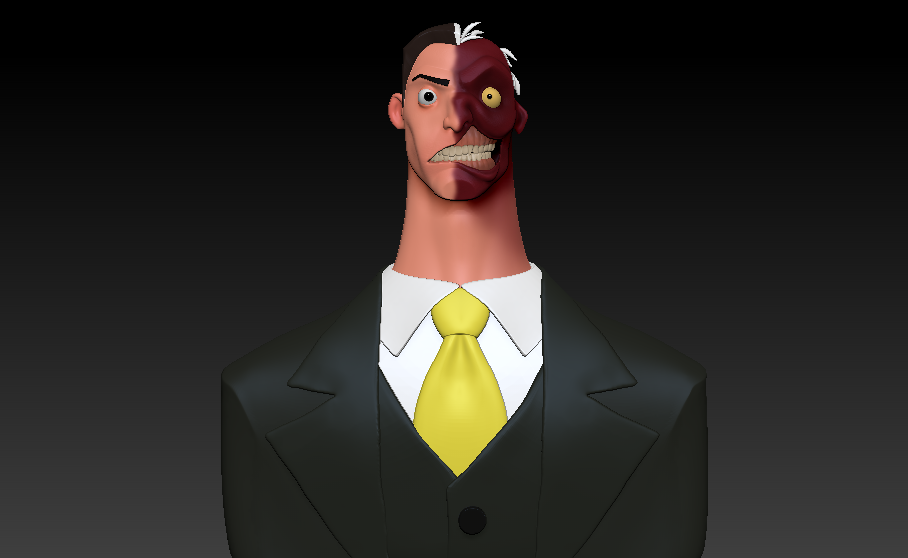 two - face 2.PNG