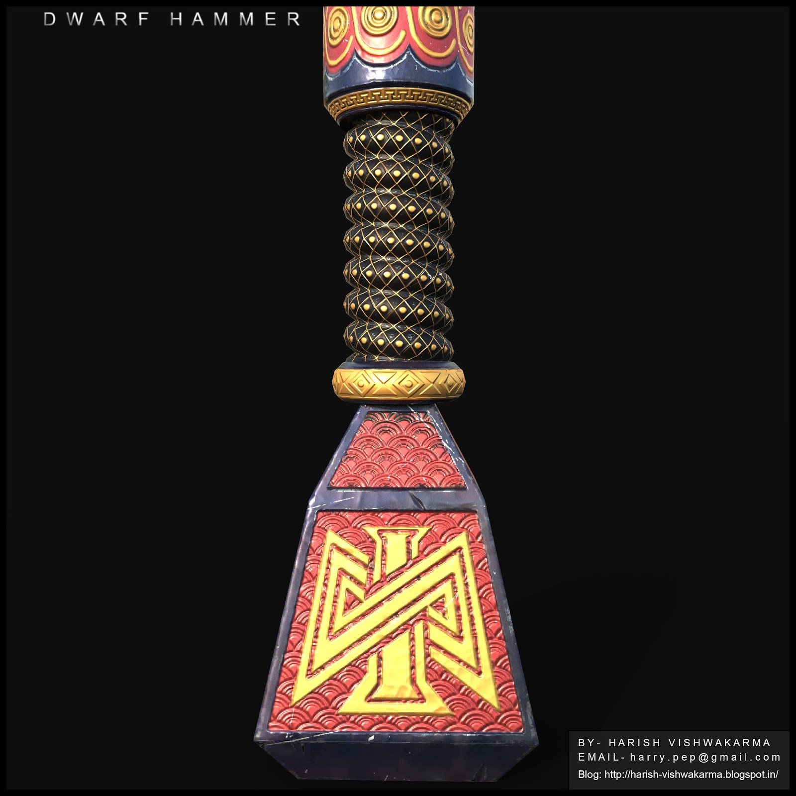 DWARF_HAMMER_RENDER_FINAL_05.jpg