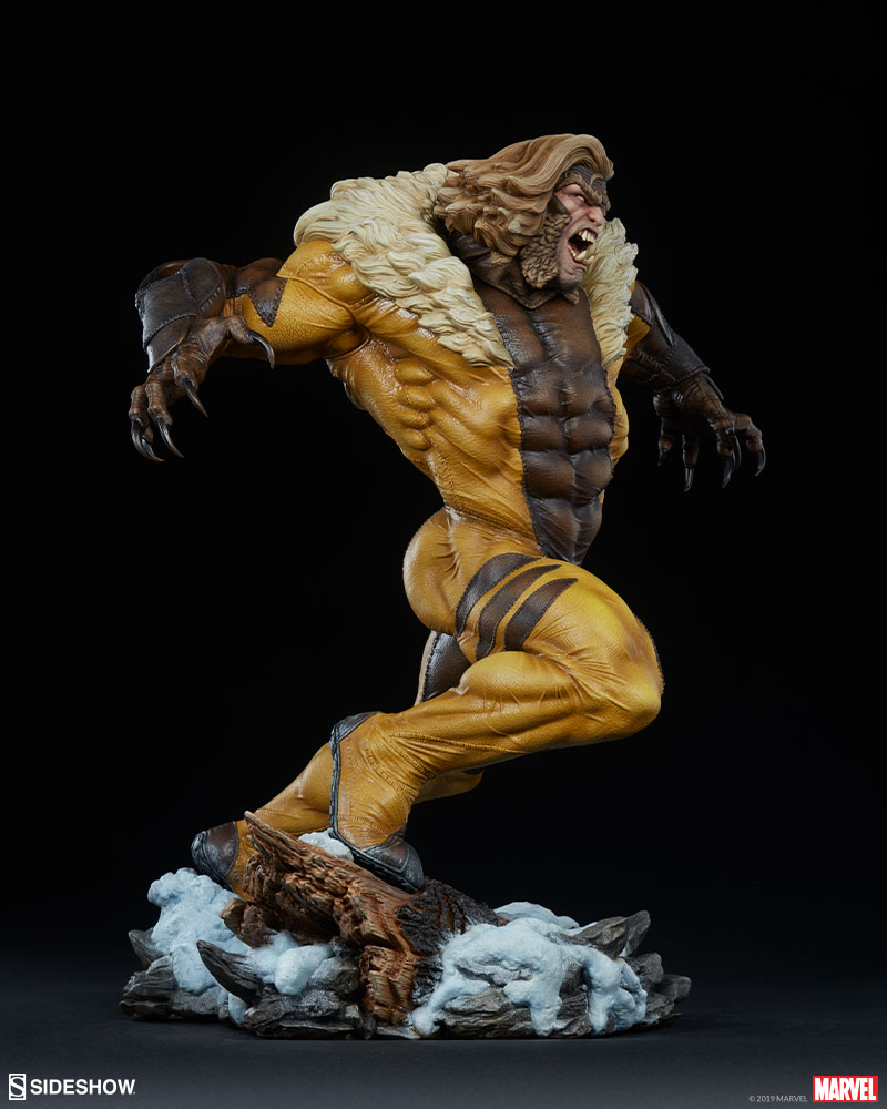 sabretooth_marvel_gallery_5ce595dbe0bb9