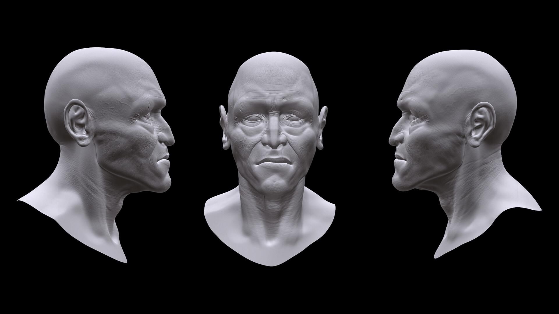 pierre-fourtina-sculpt