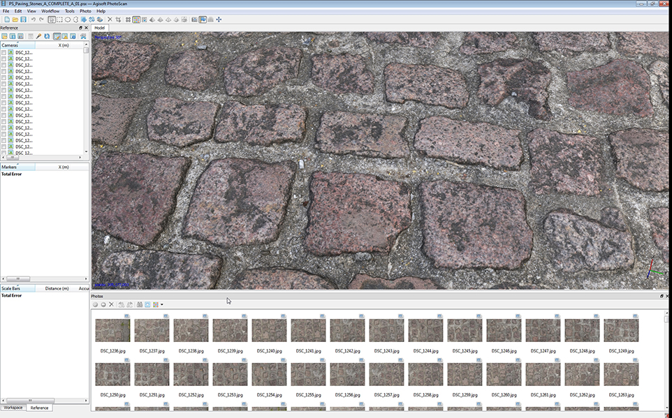 PS_Paving_Stones_A_ZBC_preview_D_01.jpg