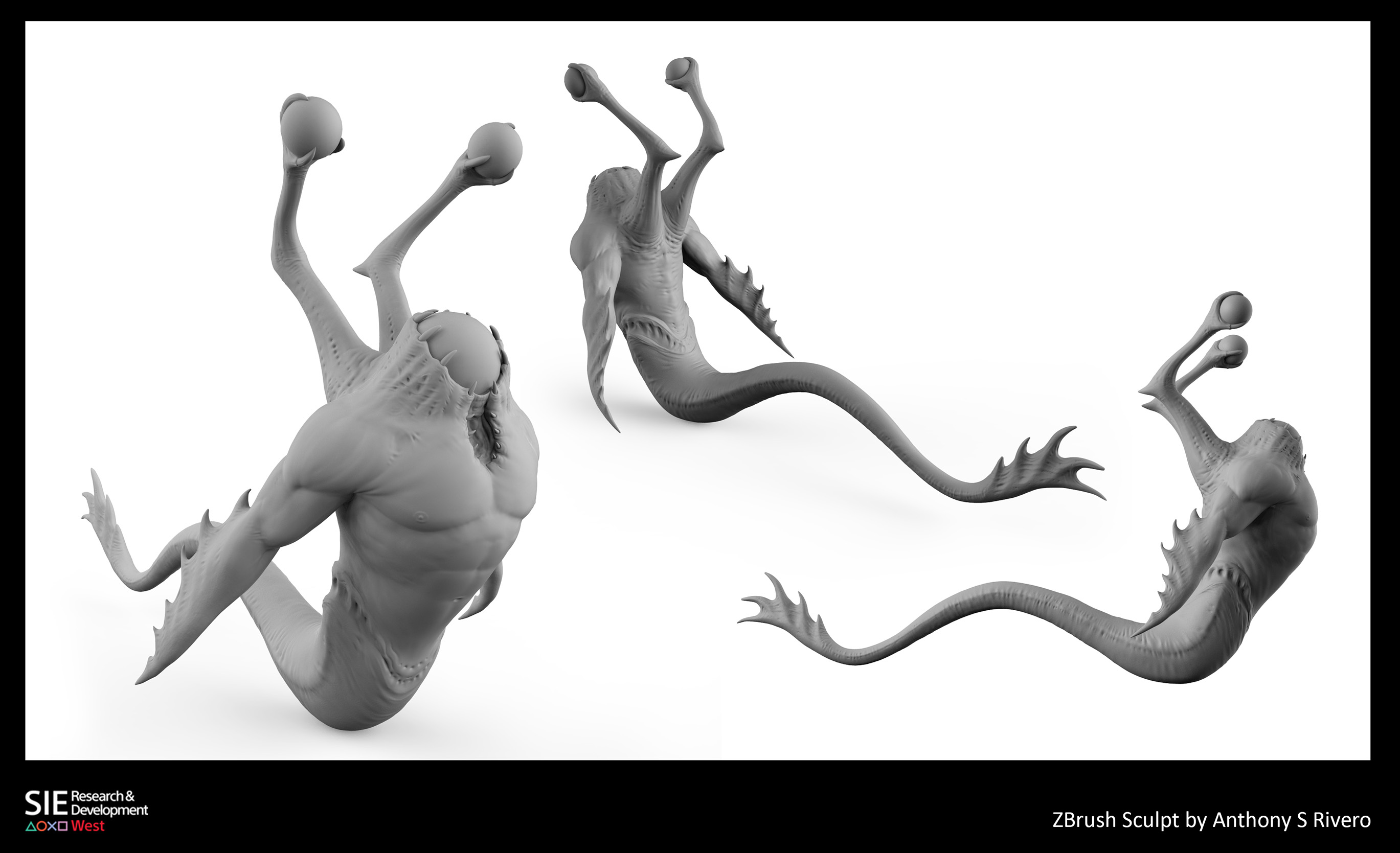 serpent_Zbrush_small.jpg