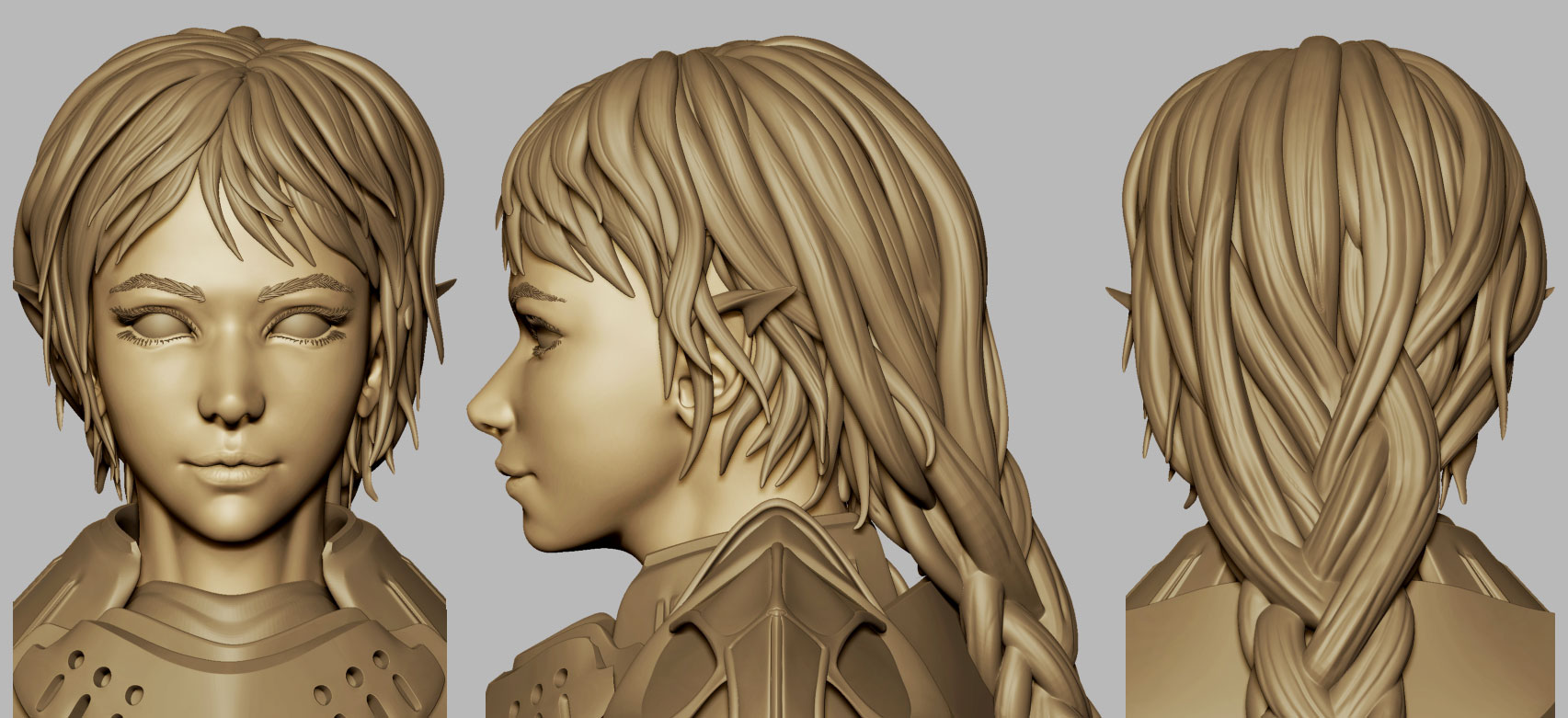 Lin-Turnaround-Sculpts-Head--Matthew-Thurston.jpg