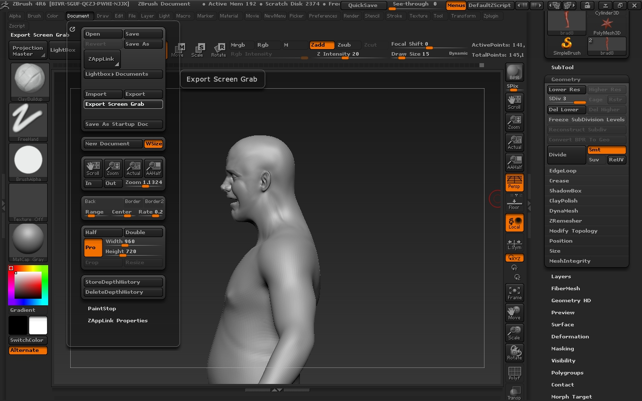 ZBrush ScreenGrab01.jpg
