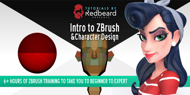 Intro-to-ZBrush-and-Character-Design.jpg