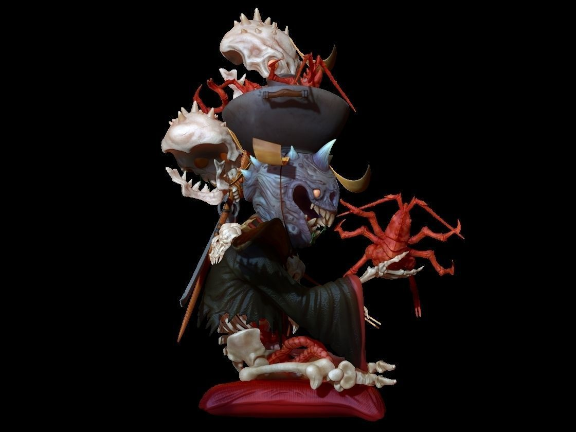 hotpot-eating-demon-3d-model-ztl (2).jpg