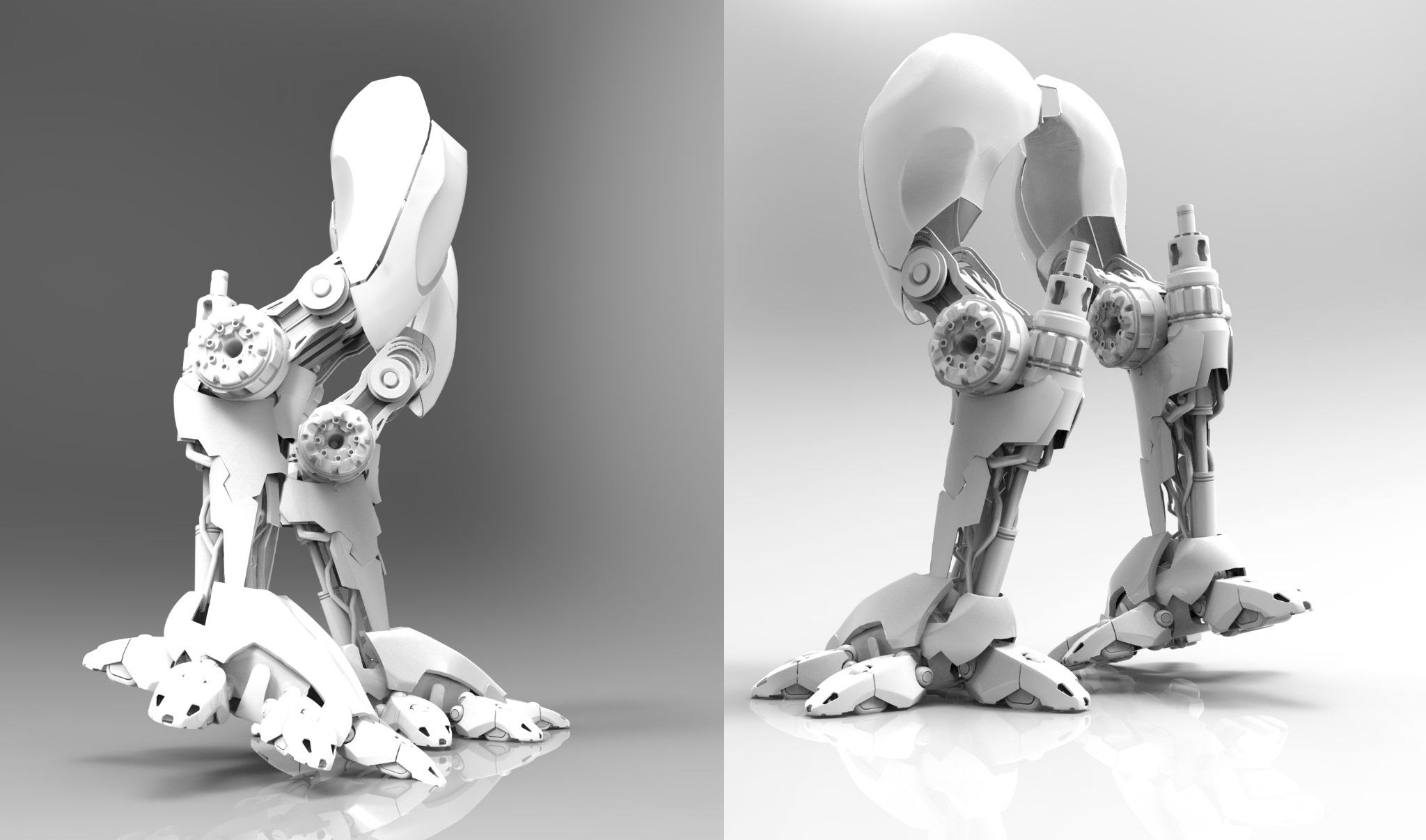 legs_of_mech_tutorial___back_and_side_view__by_chofni1996-d72n06j.jpg