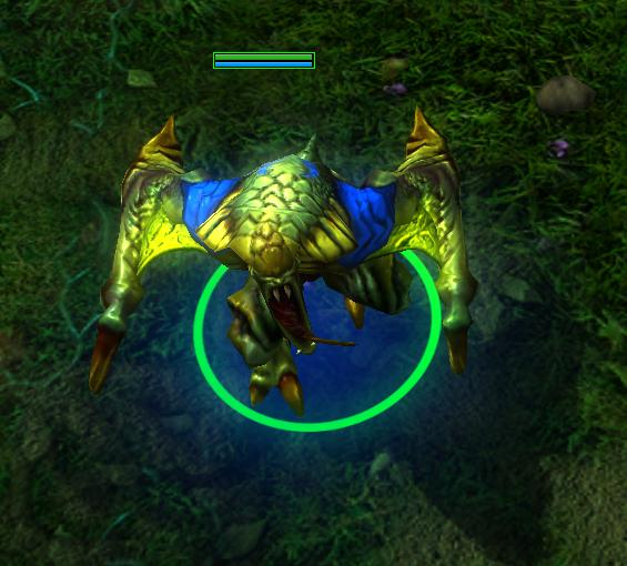 slither-heroes-of-newerth.jpg