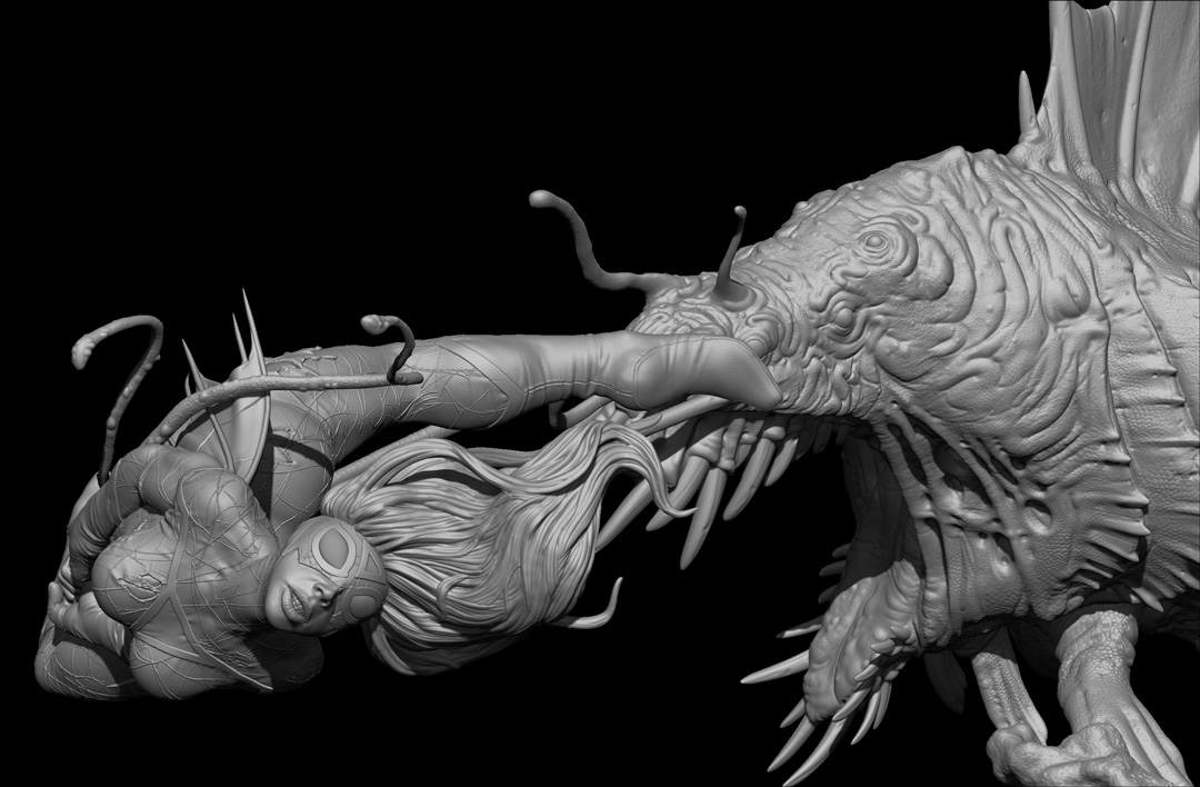 Spider_Woman_ZbrushDetails_08.jpg