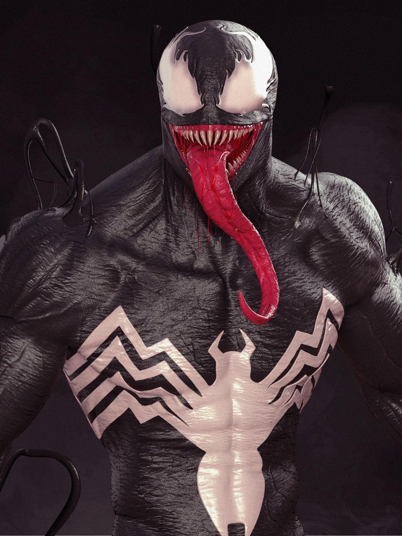 Venom_final_2