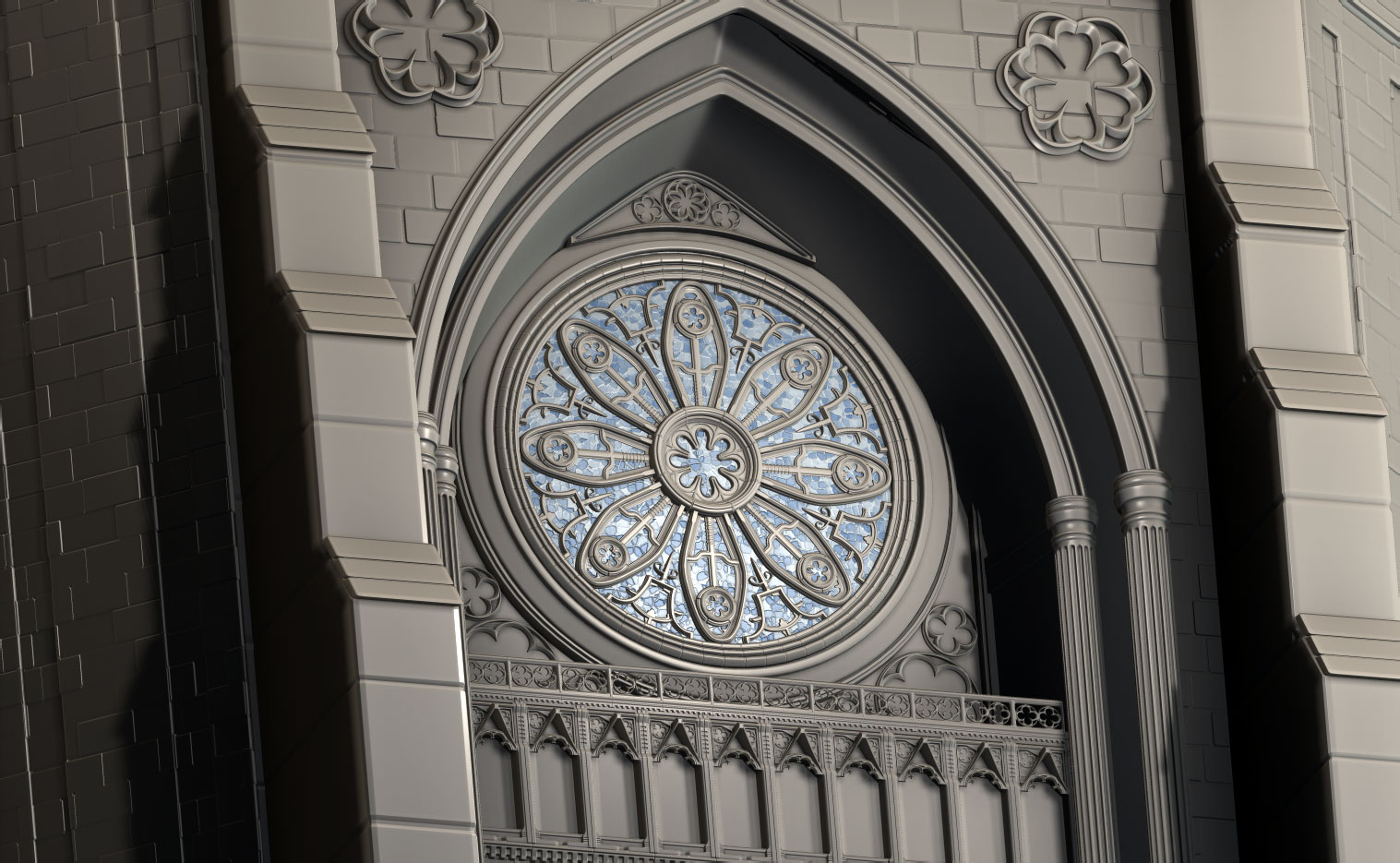 Cathedral_Window01.jpg