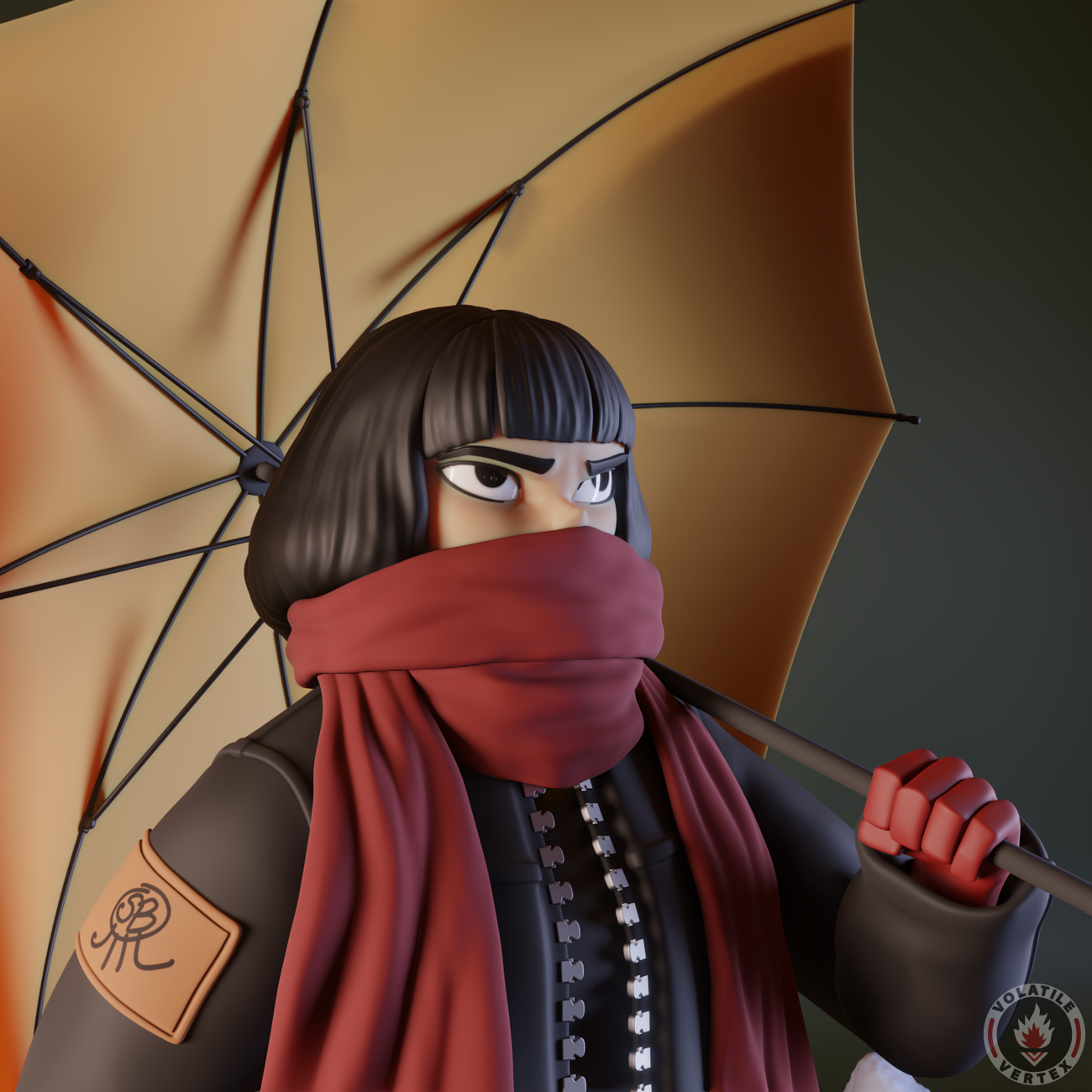 sb_umbrella_girl_01