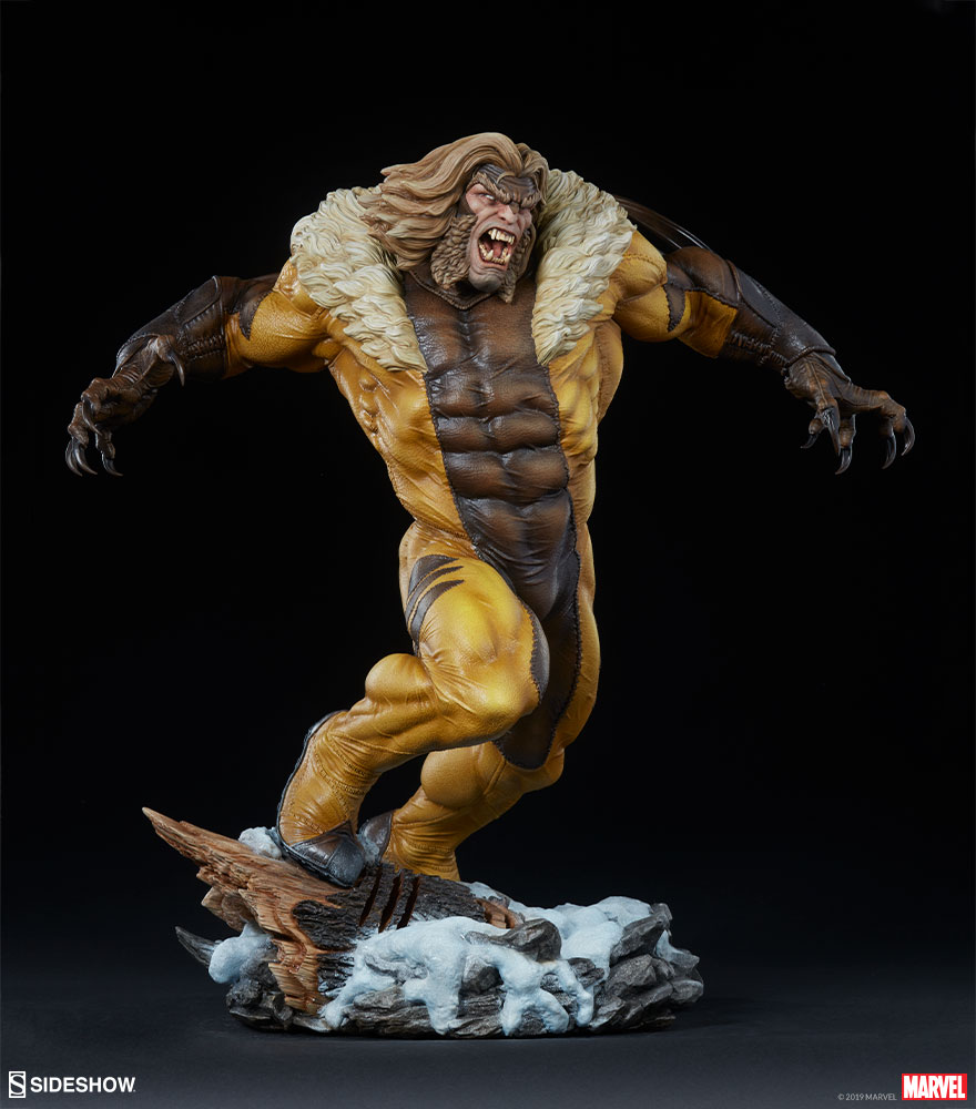 sabretooth_marvel_gallery_5ce595dc2010a