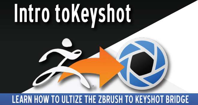Intro-to-Keyshot.jpg