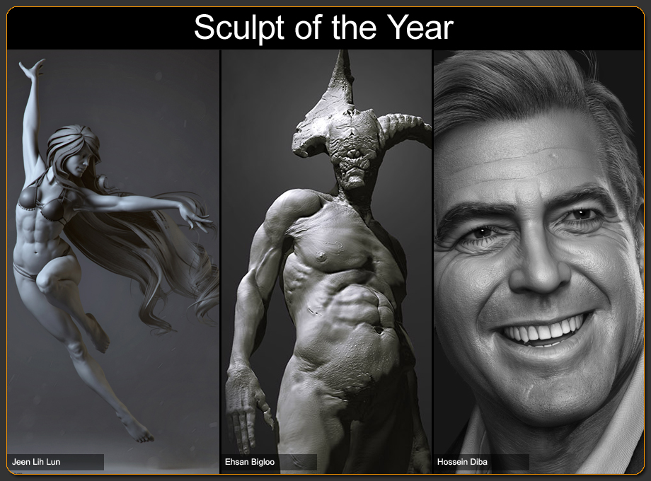 Sculpt of the Year.jpg
