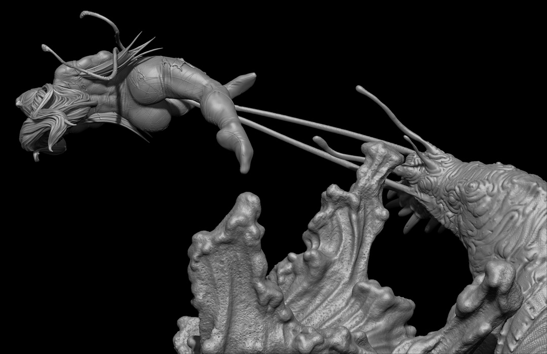 Spider_Woman_ZbrushDetails_12.jpg