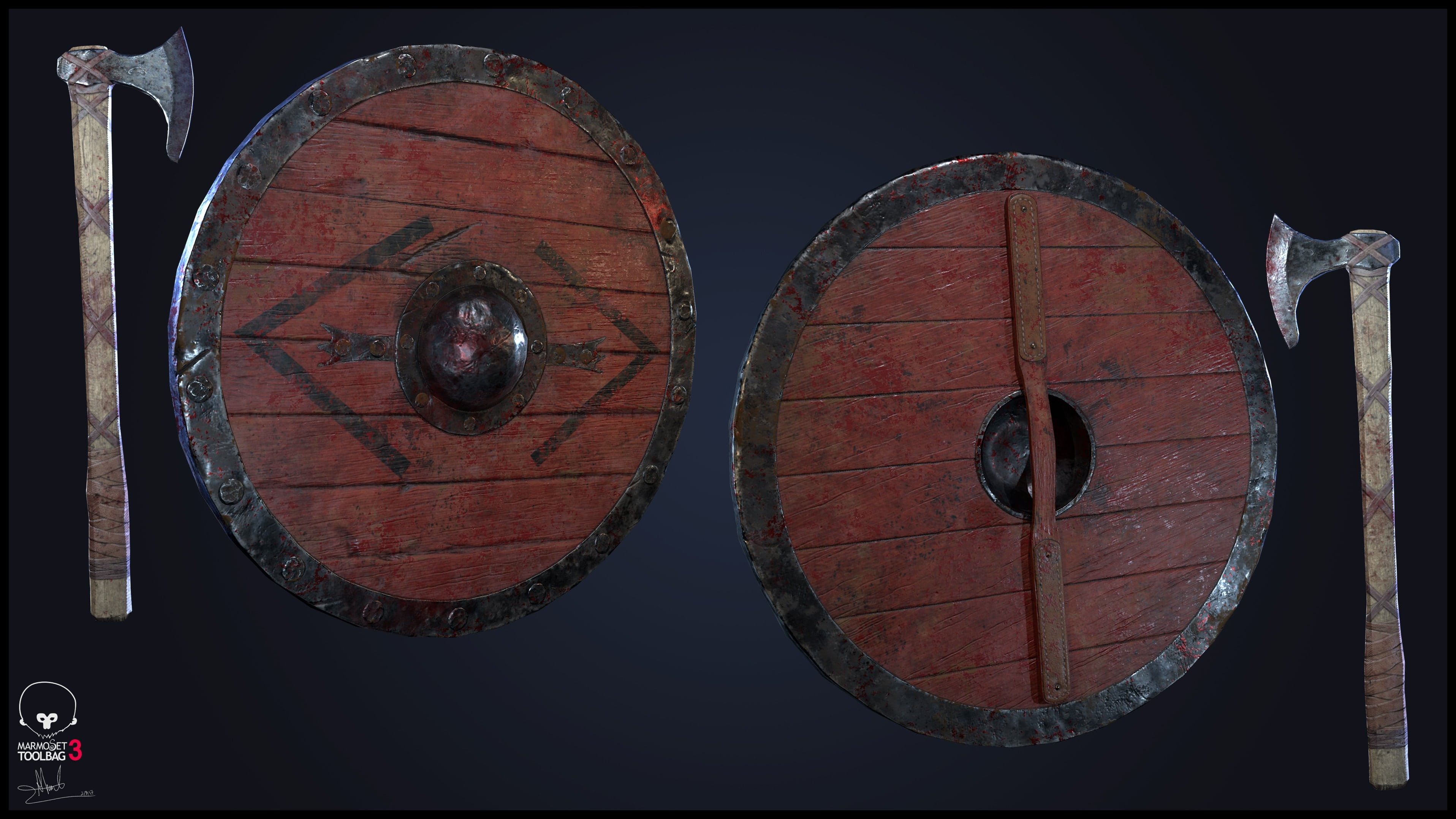Shield and Axe-min-min.jpg