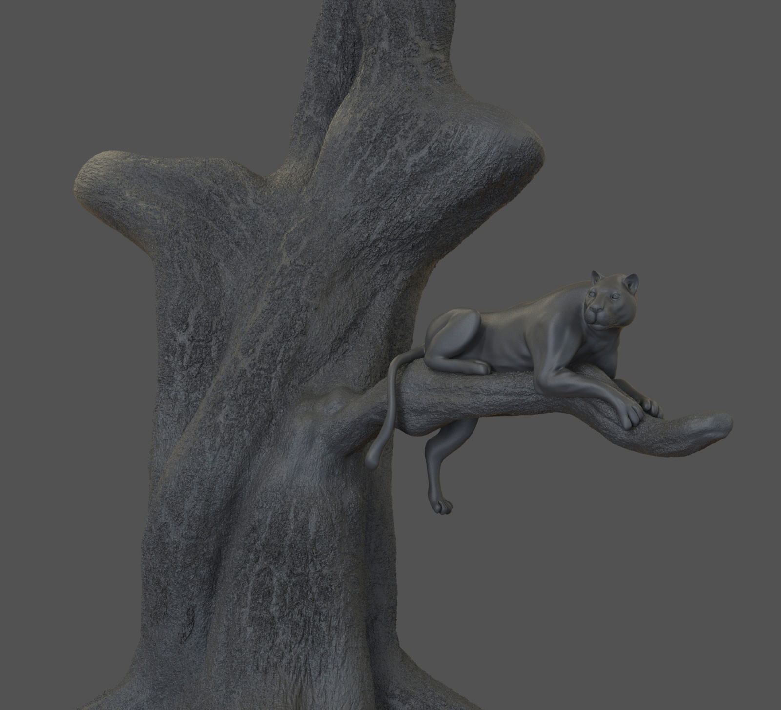 Panther_on_a_Tree(RS Cam2).jpg
