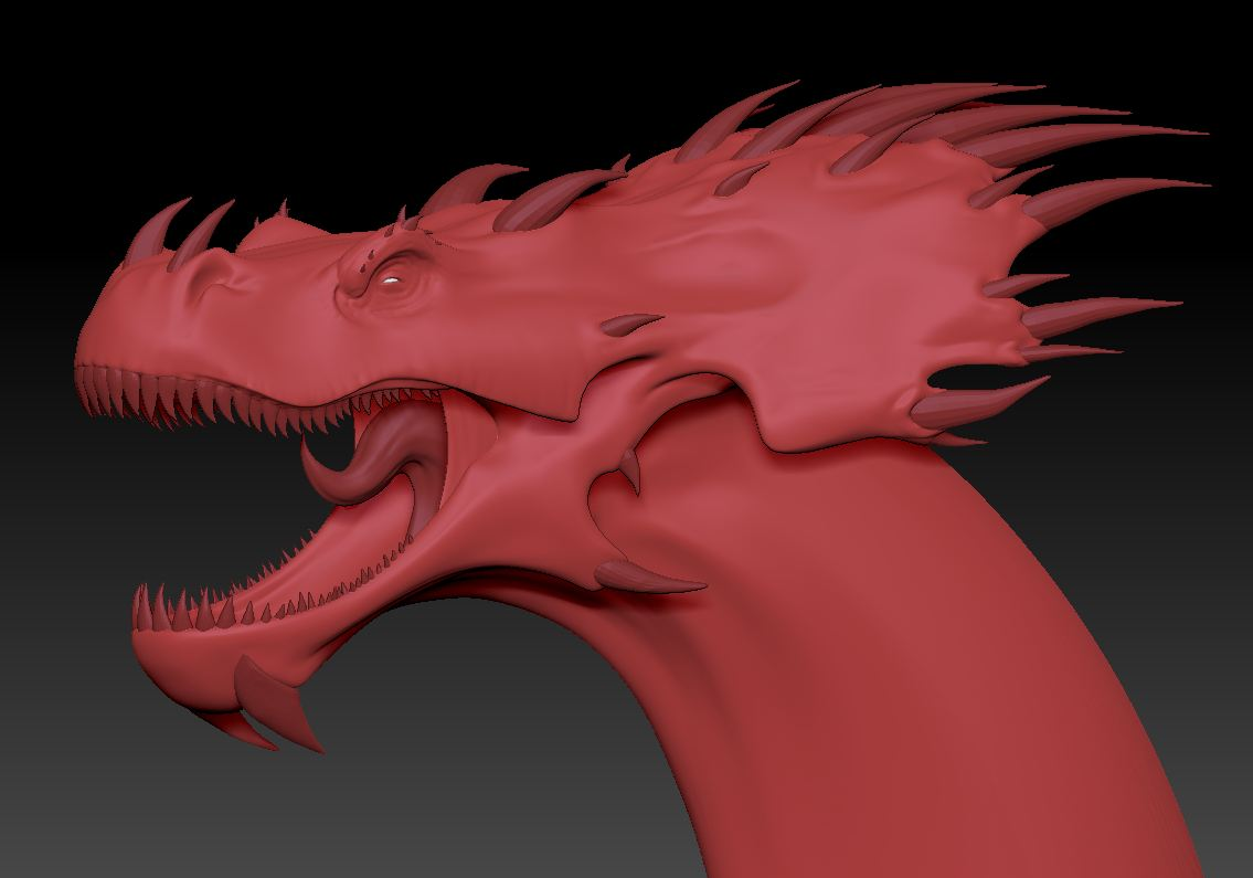Dragon_Head_V003.JPG