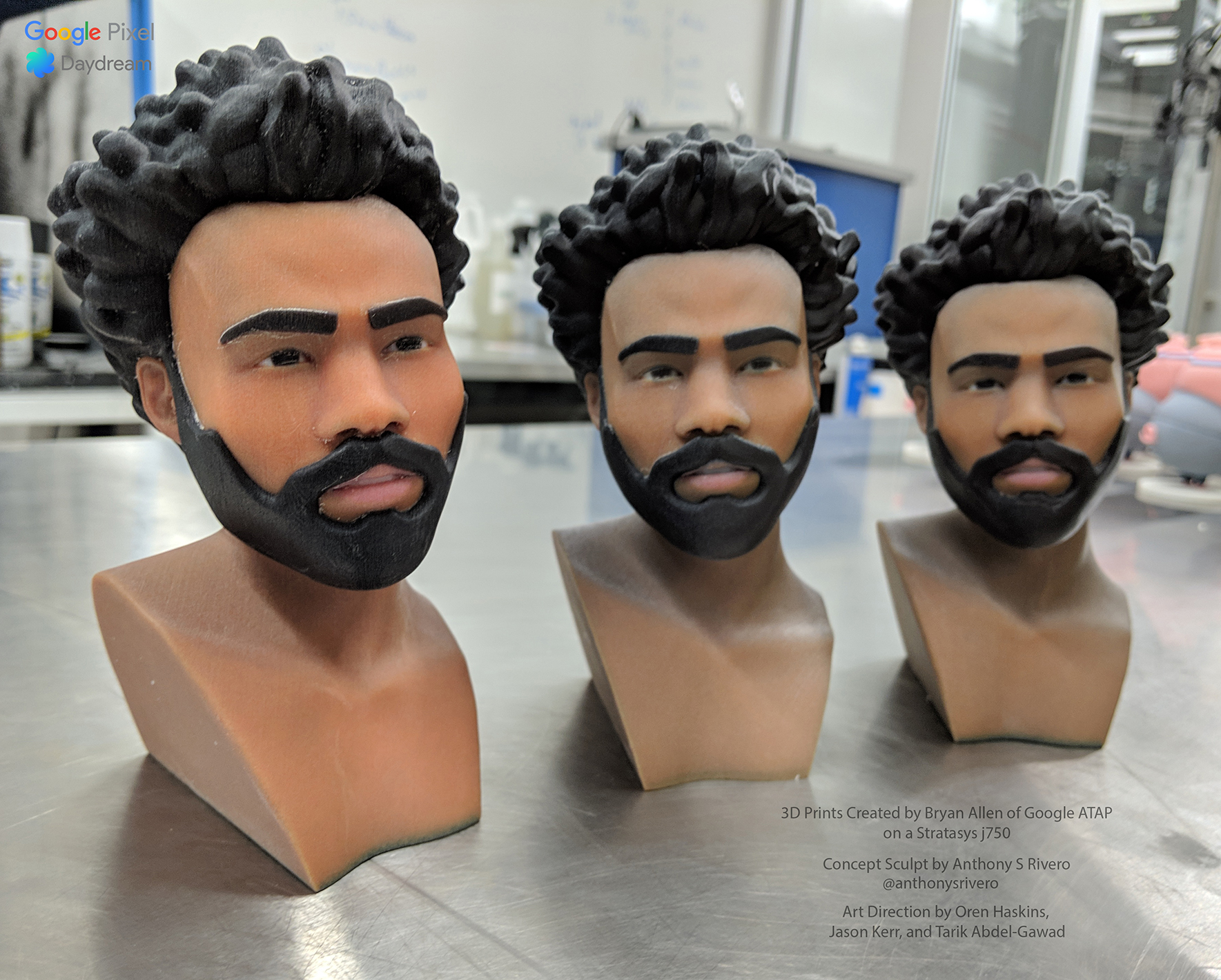 Gambino_Bust_Color3DPrints copy.JPG