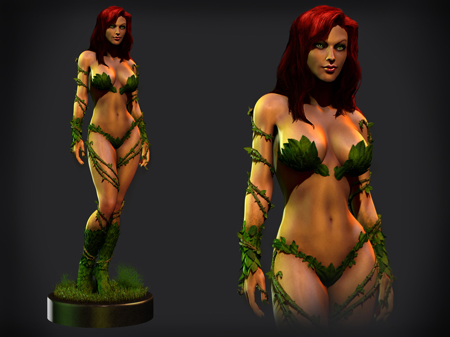 poison ivy 2_smaller2.jpg