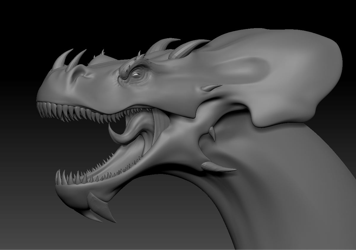 Dragon_Head_V002.JPG