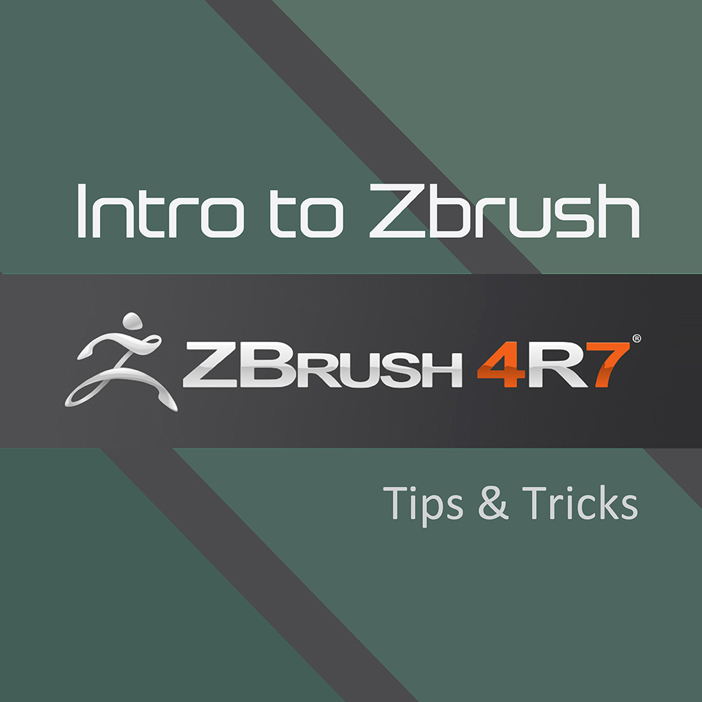 PPZ_Intro_to_Zbrush.jpg