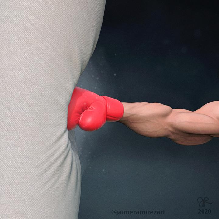 Boxing_06_JR