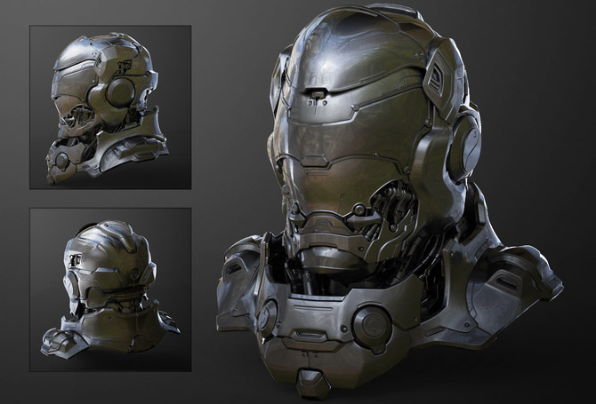 Hard-Surface-3D-Modeling-for-Production_web.jpg