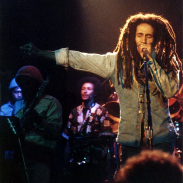 Bob Marley & The Wailers (1980) - Live At Rockpalast.jpg
