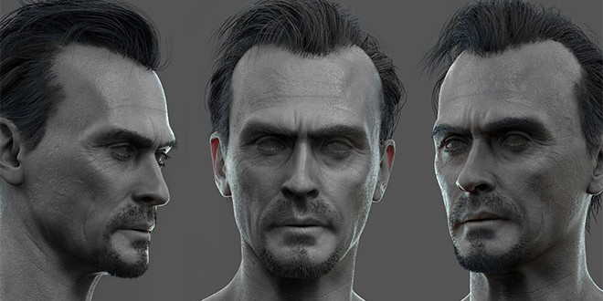 Download-Likeness-Zbrush-Sculpting-Tutorial-by-Frank-Tzeng-660x330.jpg
