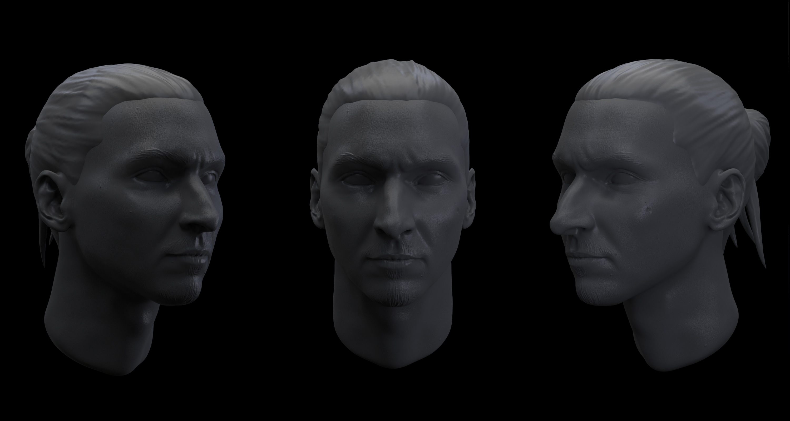 Zlatan Sculpt Perspectives(Big2).jpg