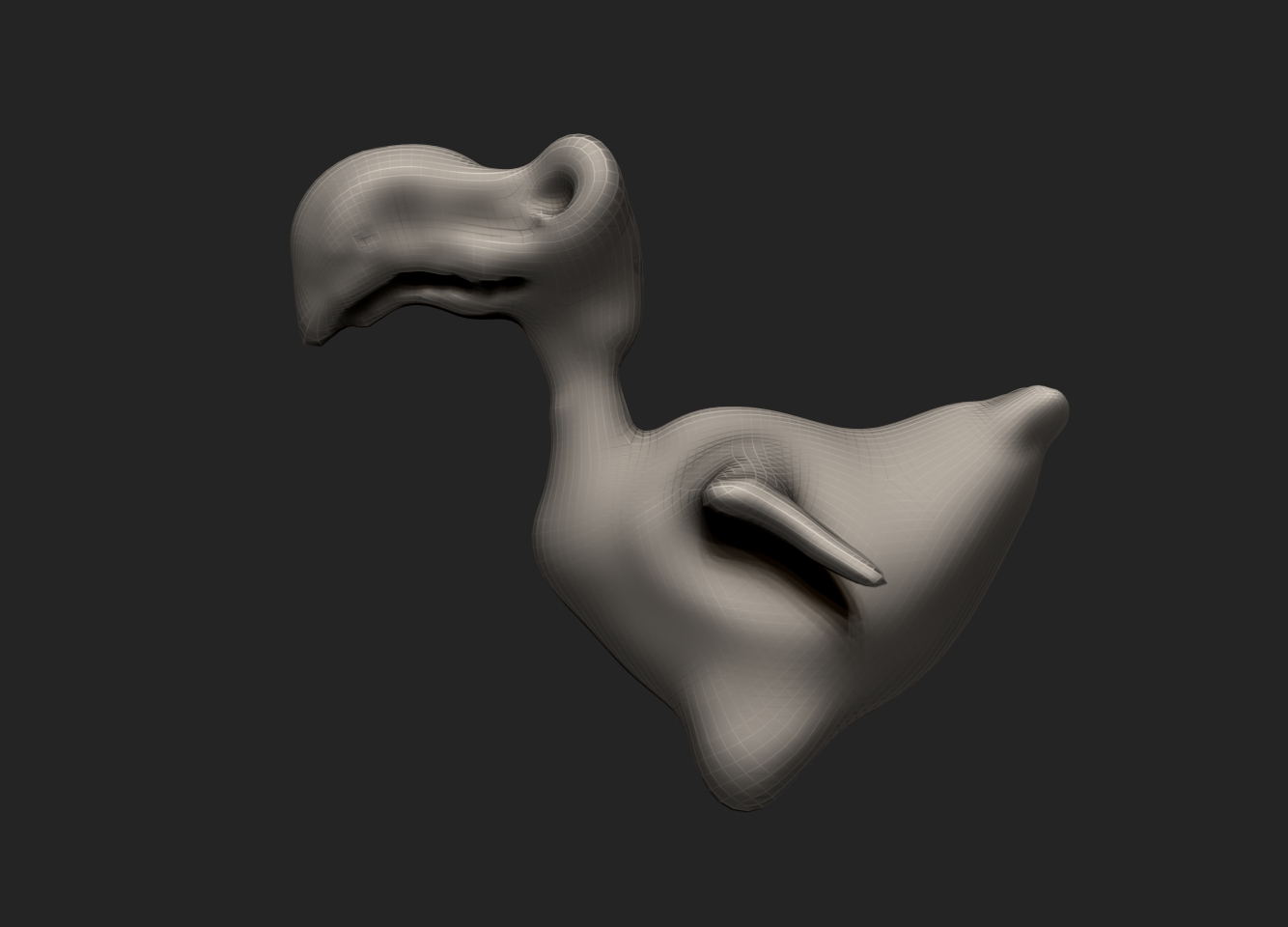 ZBrush Document.jpg