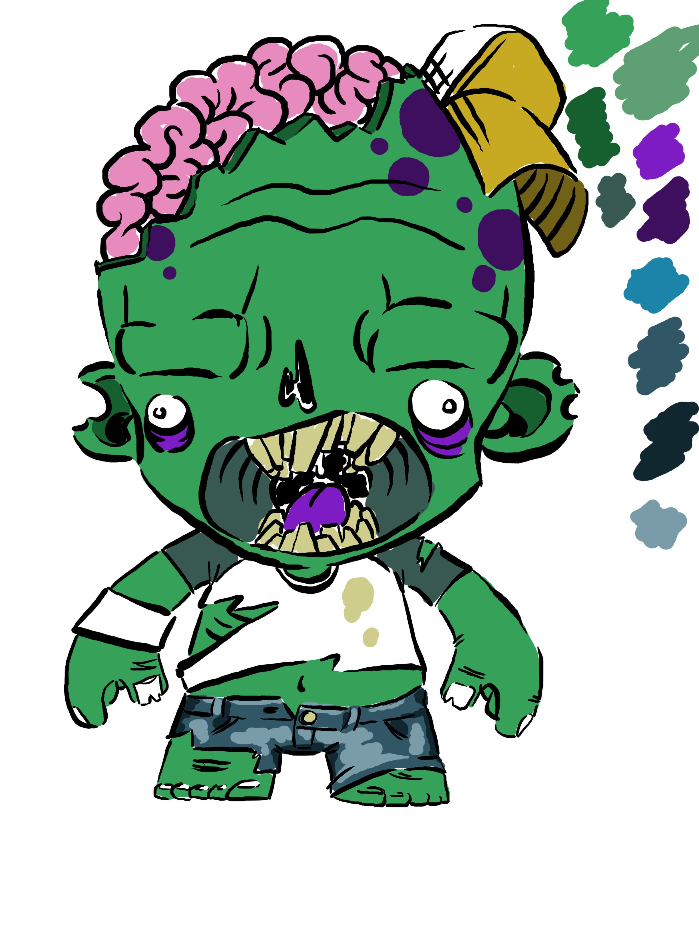 zombie3dprint_color_SMALL.jpg
