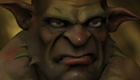 ogre_icon_zbc.jpg