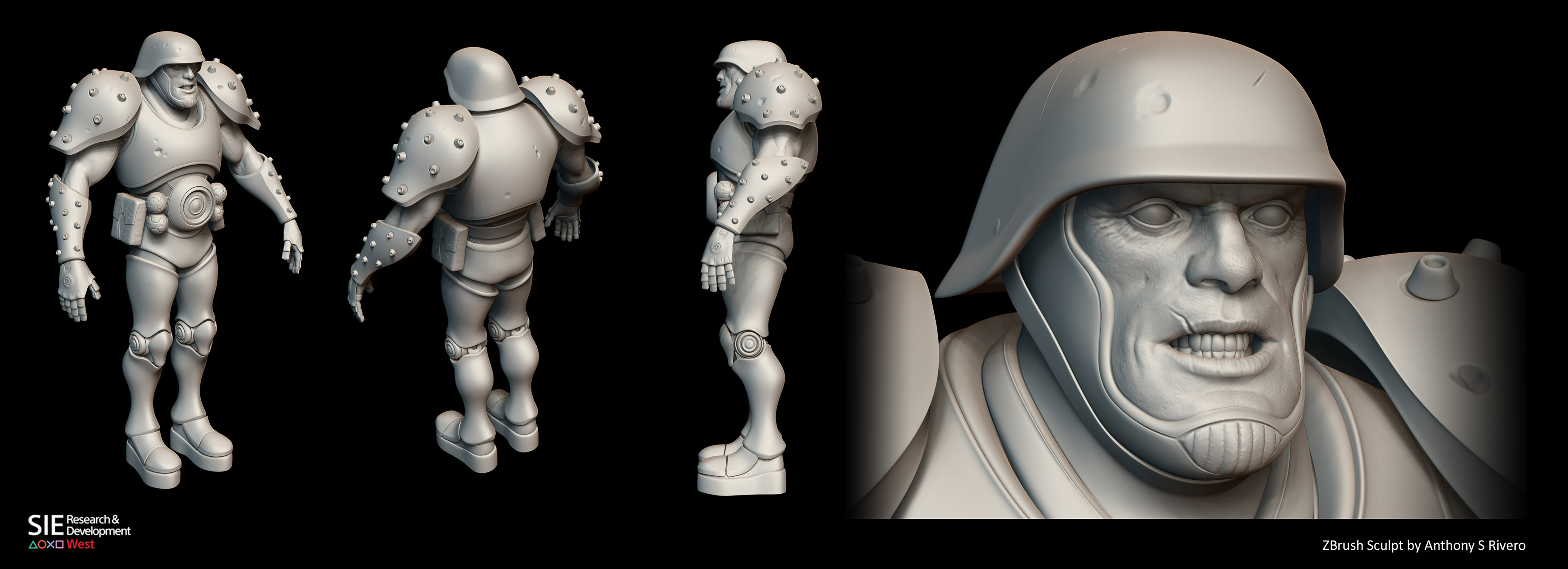 soldier_zbrush_turnaround_01small.jpg
