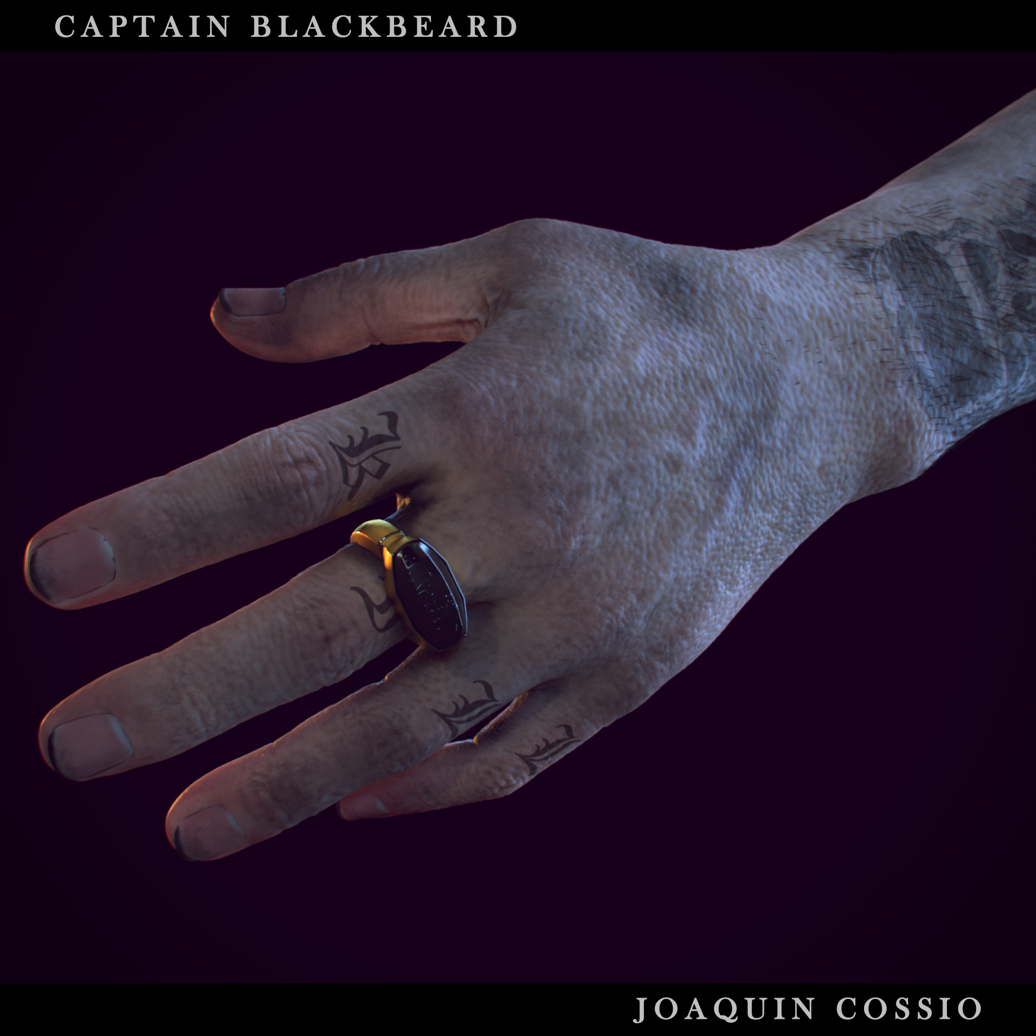 Blackbead_breakdown_hand_by jcossio.jpg