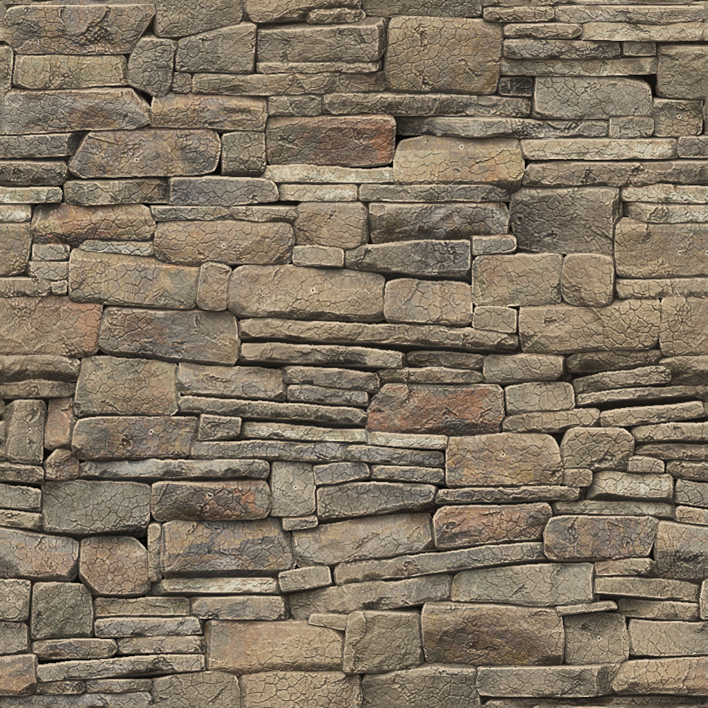 stone-wall-005-color.jpg