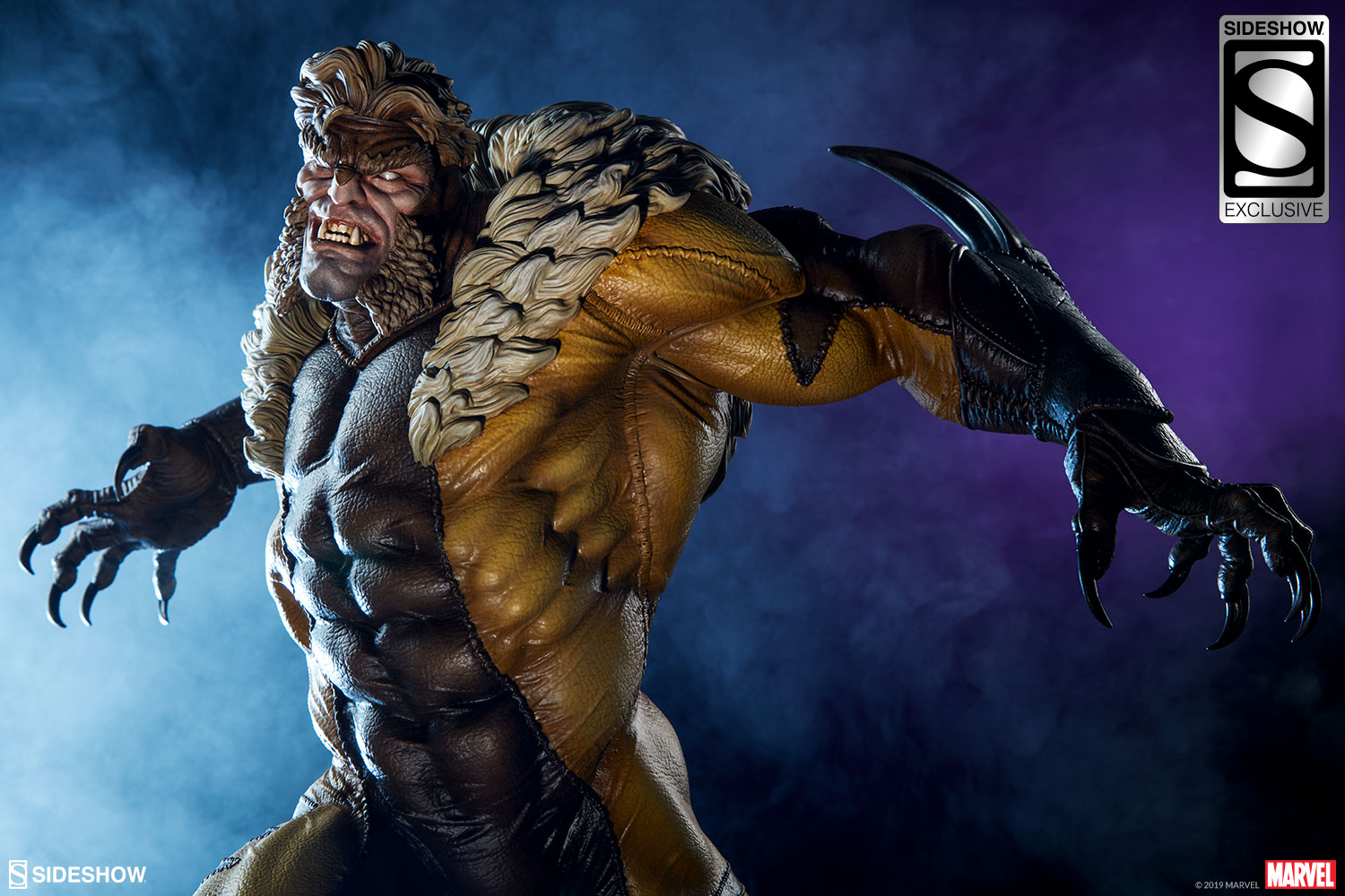 sabretooth_marvel_gallery_5ce5962913a3f