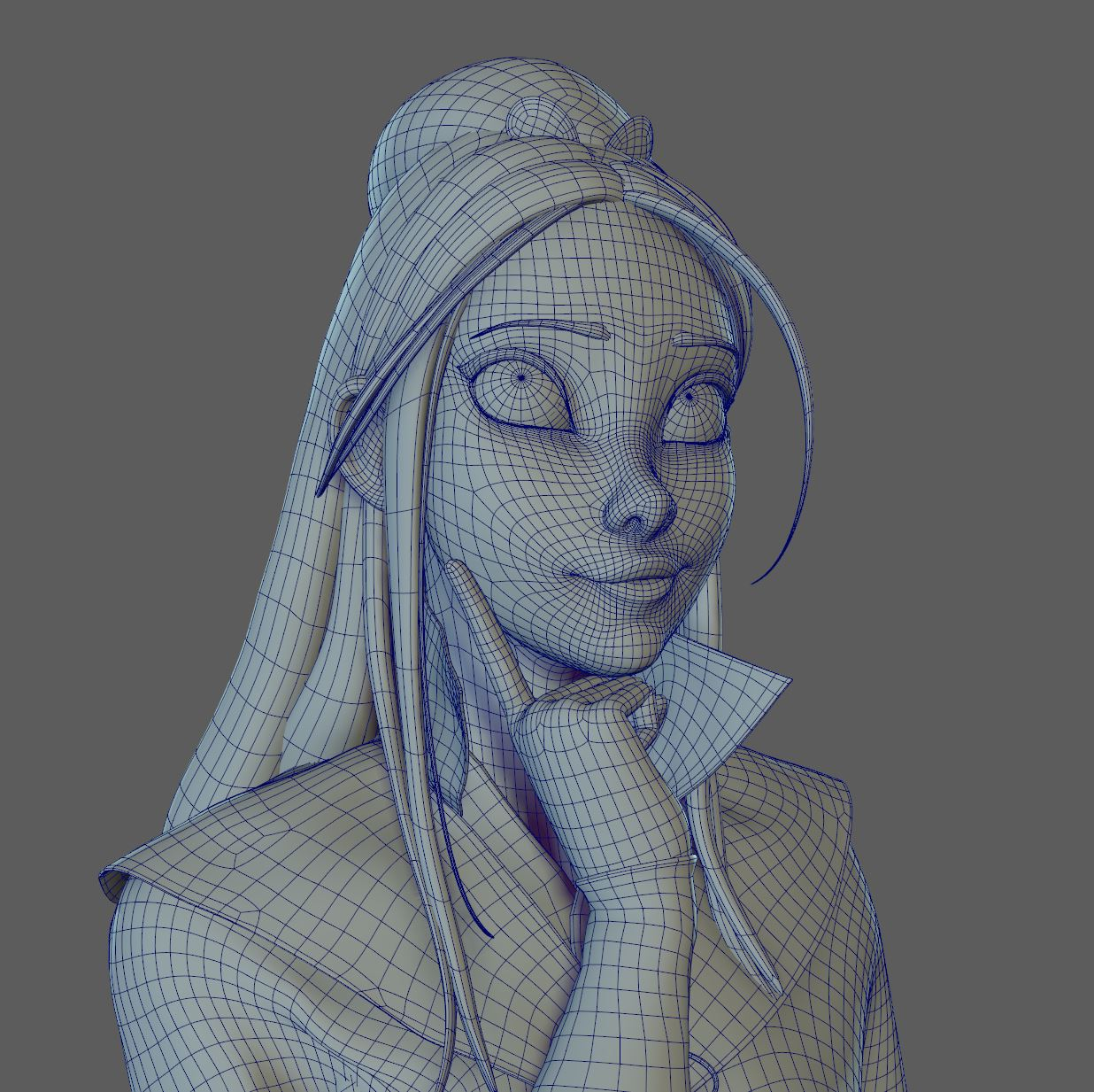 rig_test_2_topology