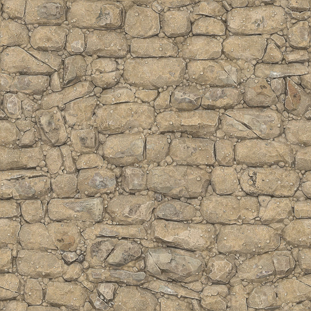 stone-wall-003-color.jpg