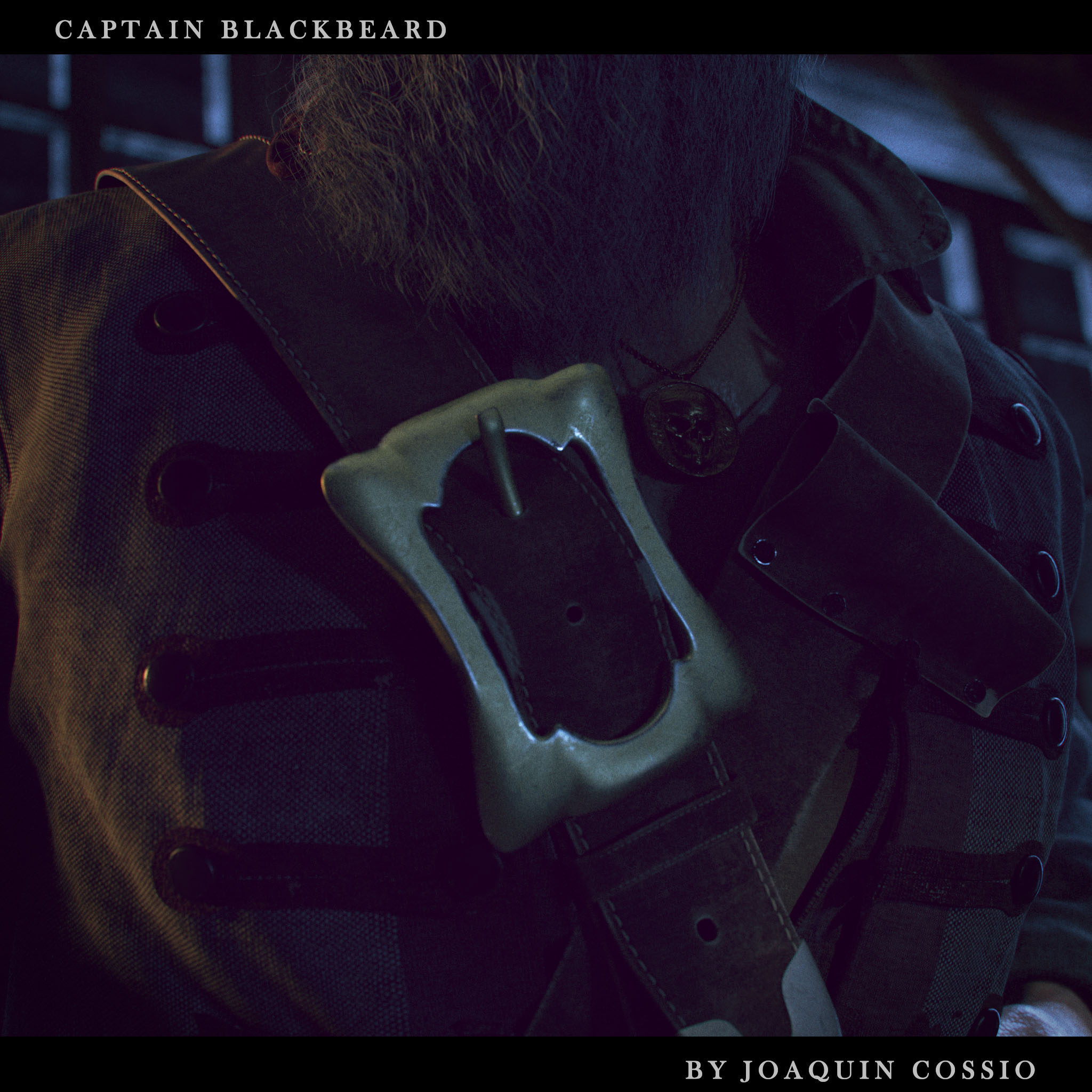 Blackbead_by jcossio2.jpg
