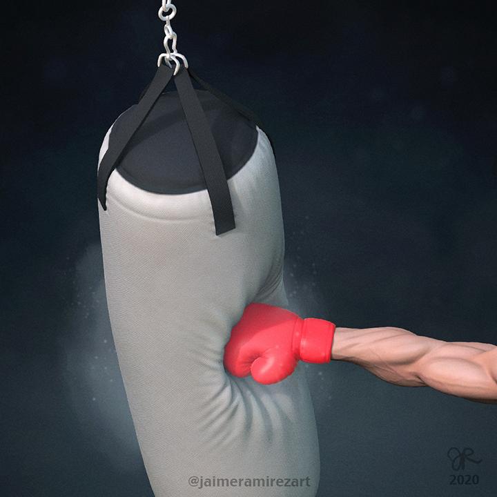 Boxing_03_JR