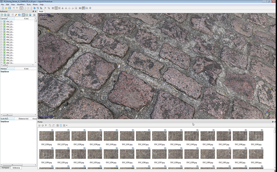 PS_Paving_Stones_A_ZBC_preview_E_01.jpg