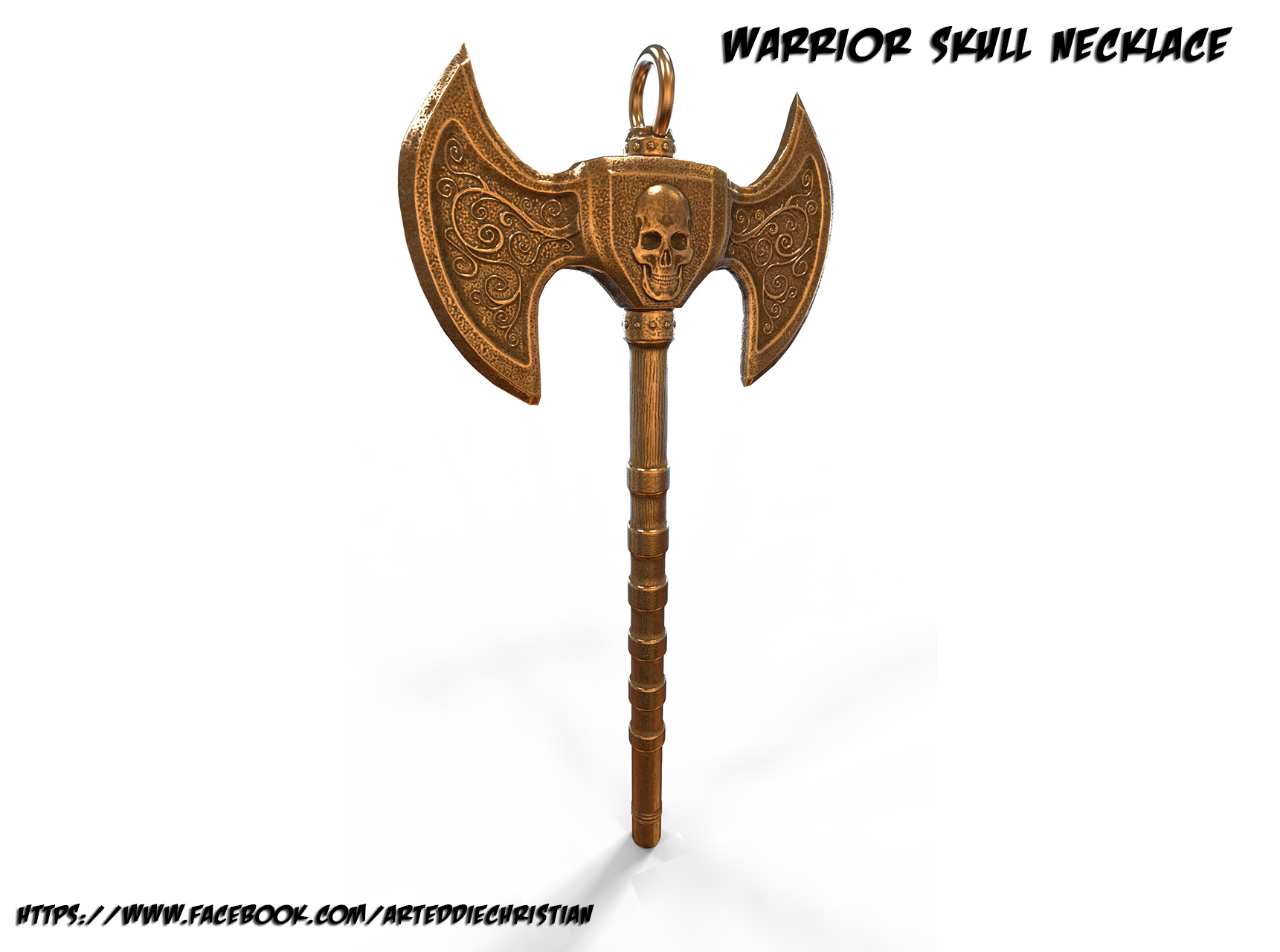 Warriors-Skull-Necklace-PROMO-LARGE.jpg