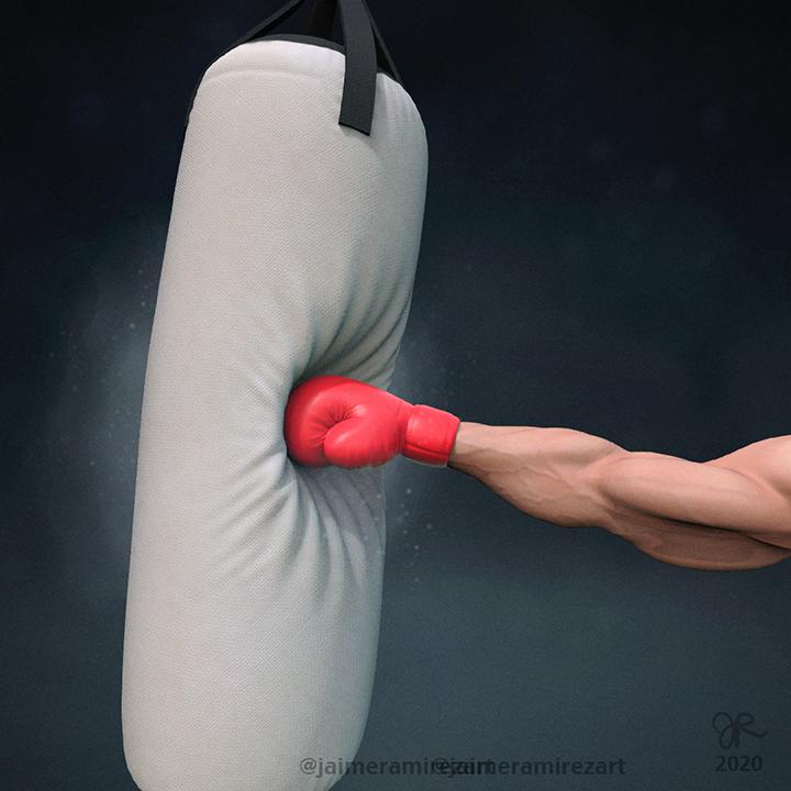 Boxing_02_JR